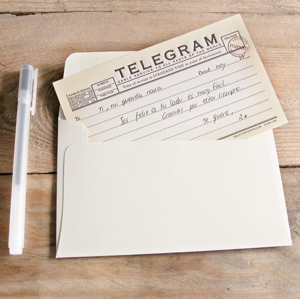 mrwonderfulshop_notas_telegram_03