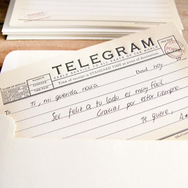 mrwonderfulshop_notas_telegram_04