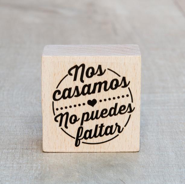 mrwonderfulshop_sello_nos_casamos_no_puedes_faltar_01