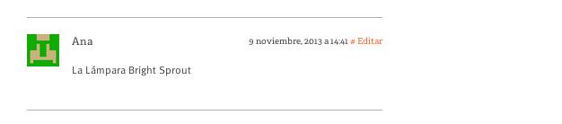 Captura de pantalla 2013-11-19 a la(s) 17.40.54