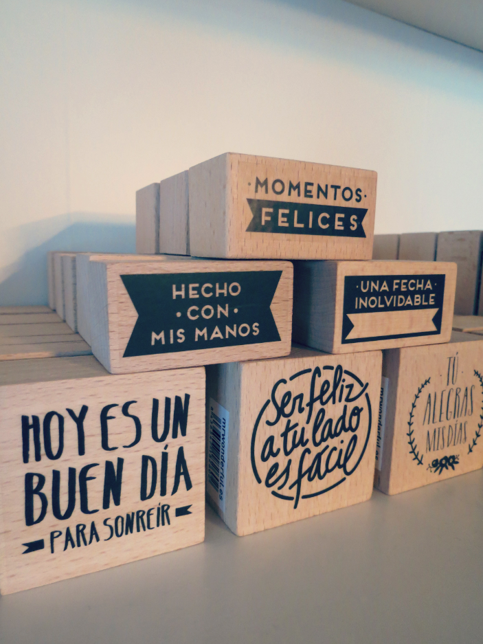 Mr_wonderful_holamamashop_01