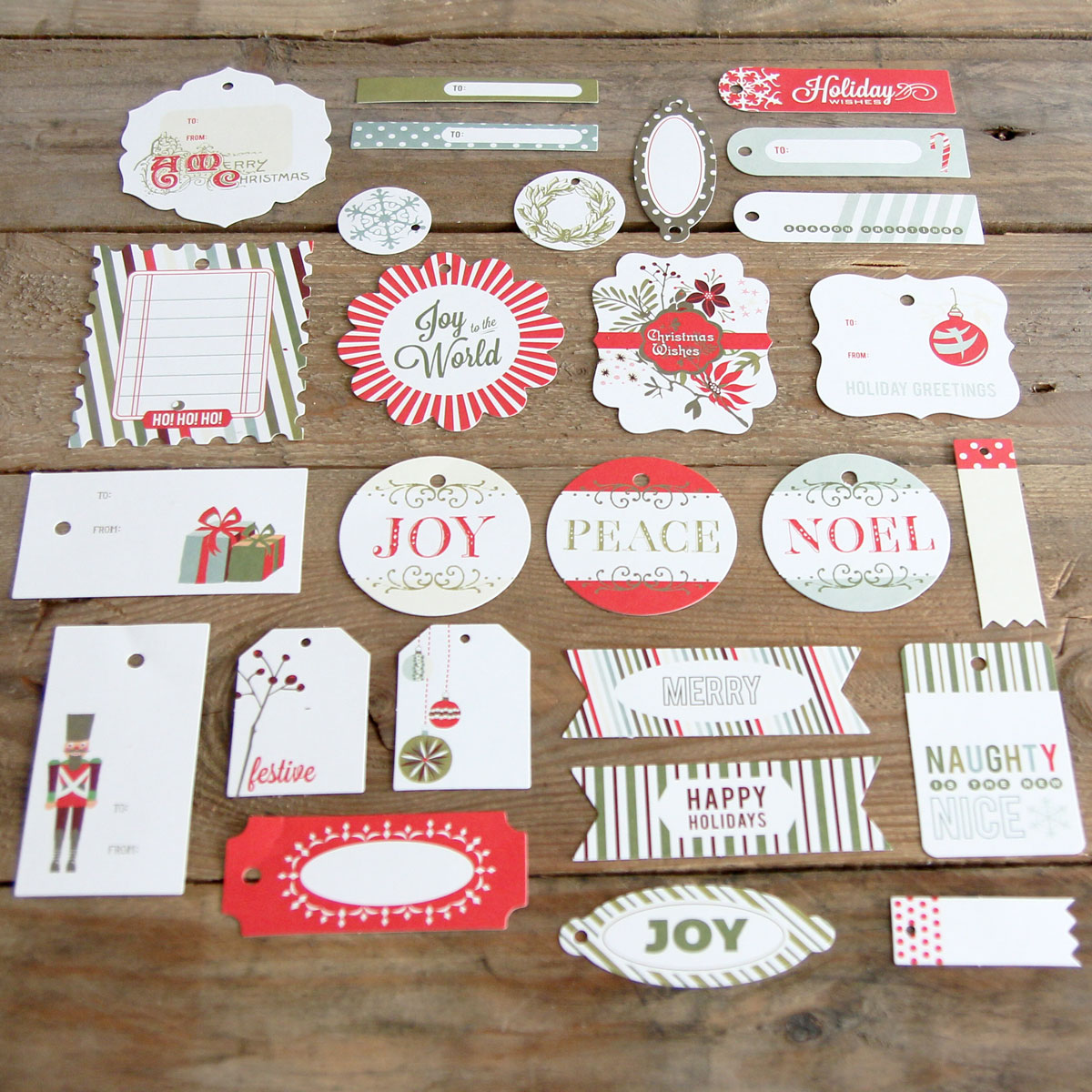 Mr_wonderful_shop_decoracion_navidad_2014_0100
