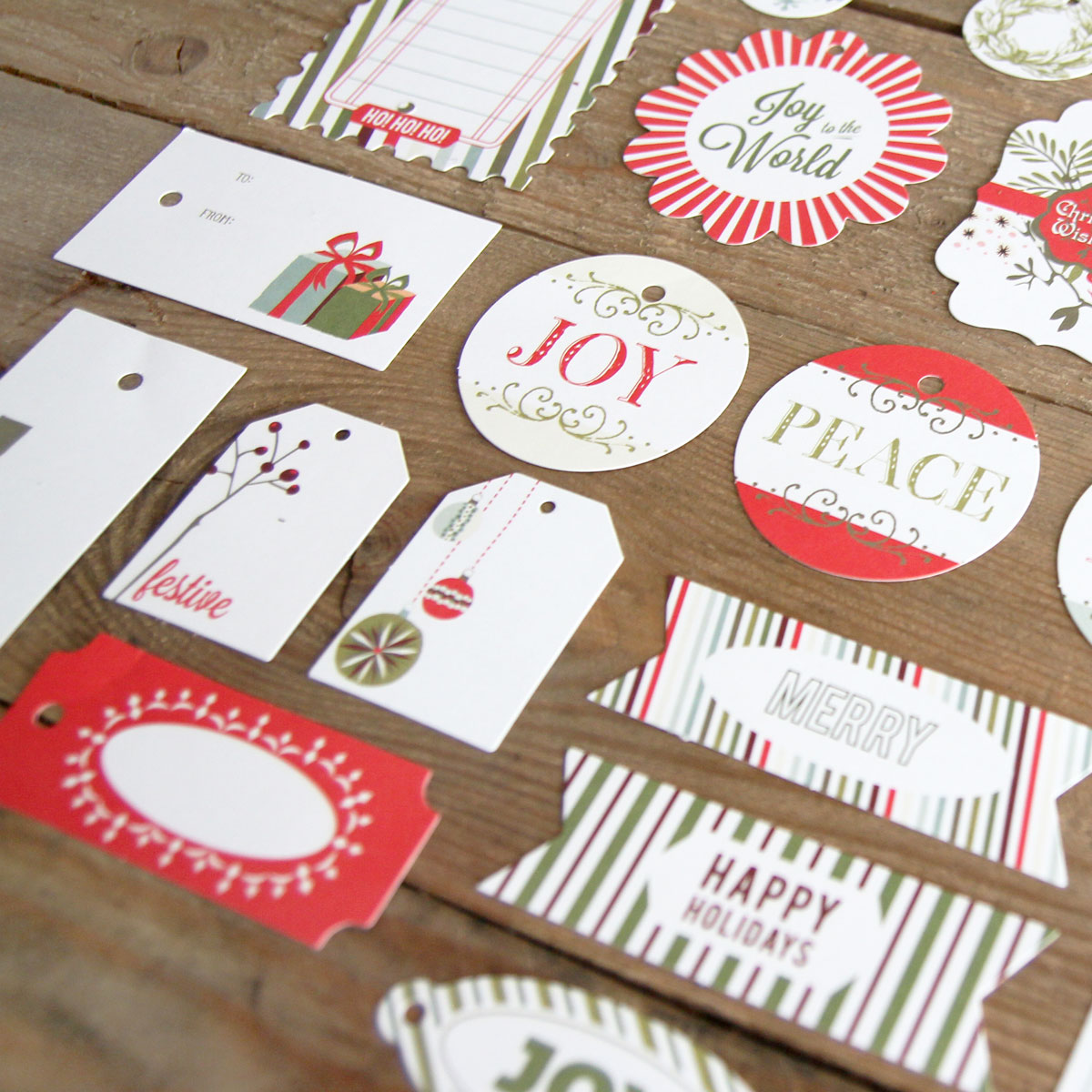 Mr_wonderful_shop_decoracion_navidad_2014_0101
