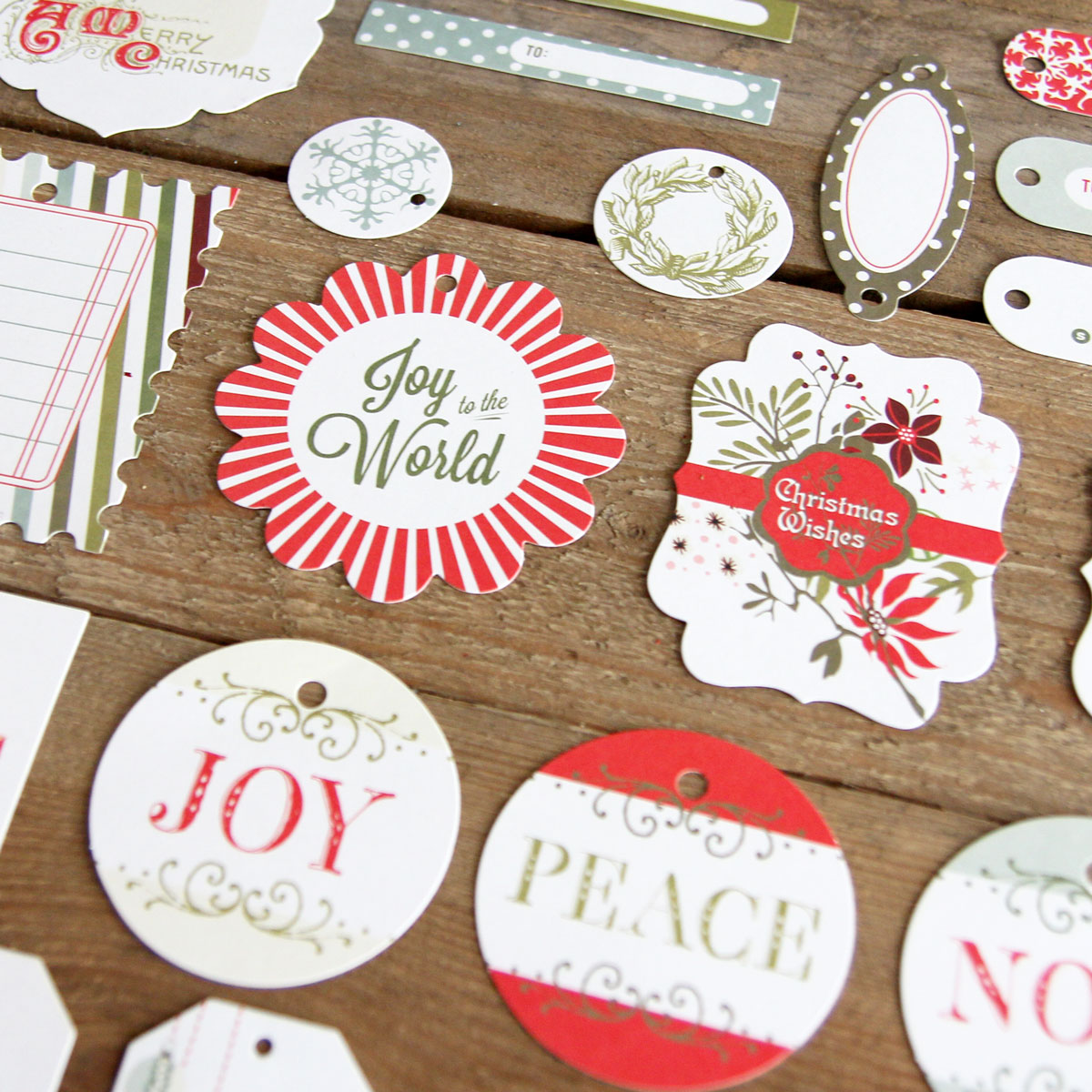 Mr_wonderful_shop_decoracion_navidad_2014_0103