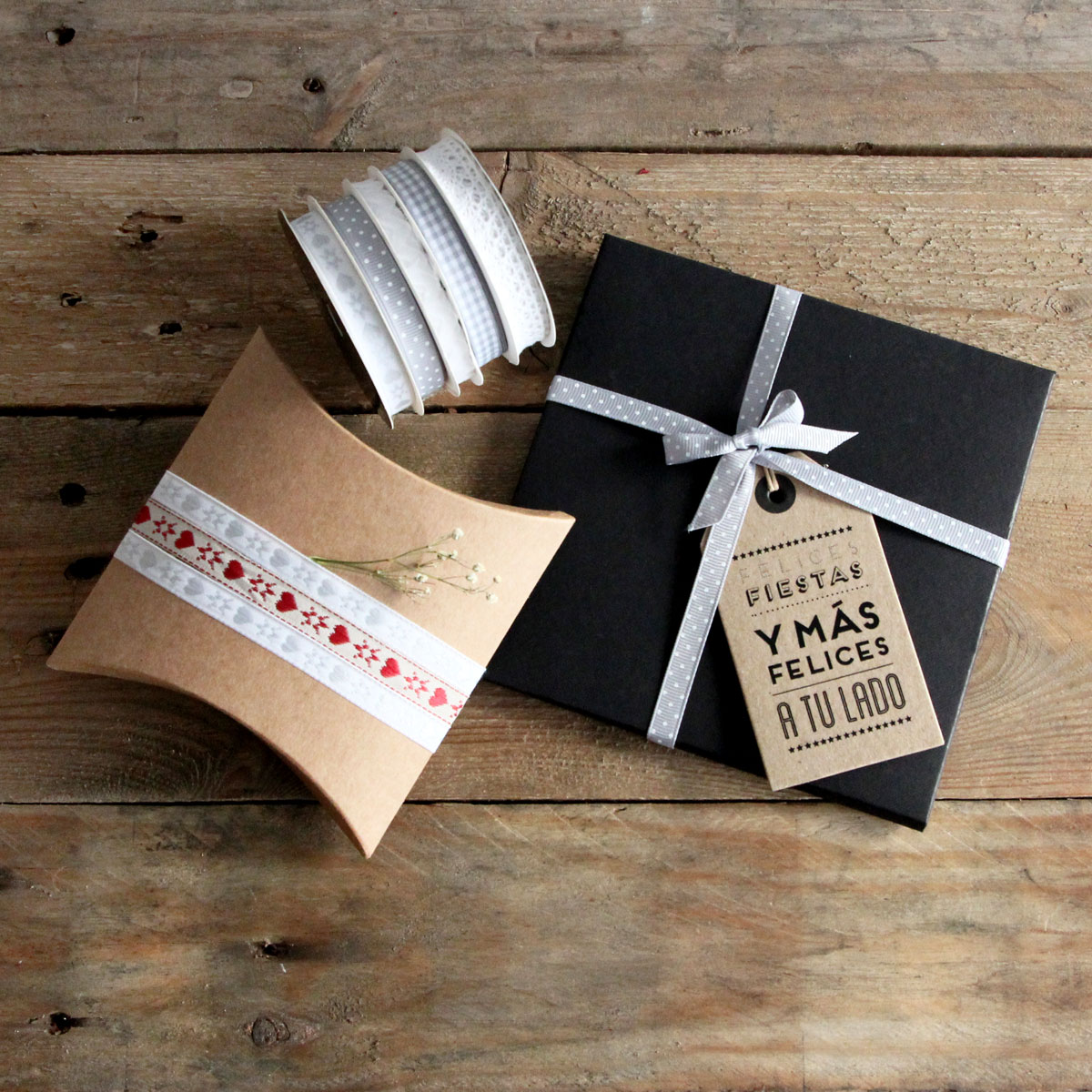 Mr_wonderful_shop_decoracion_navidad_2014_0105