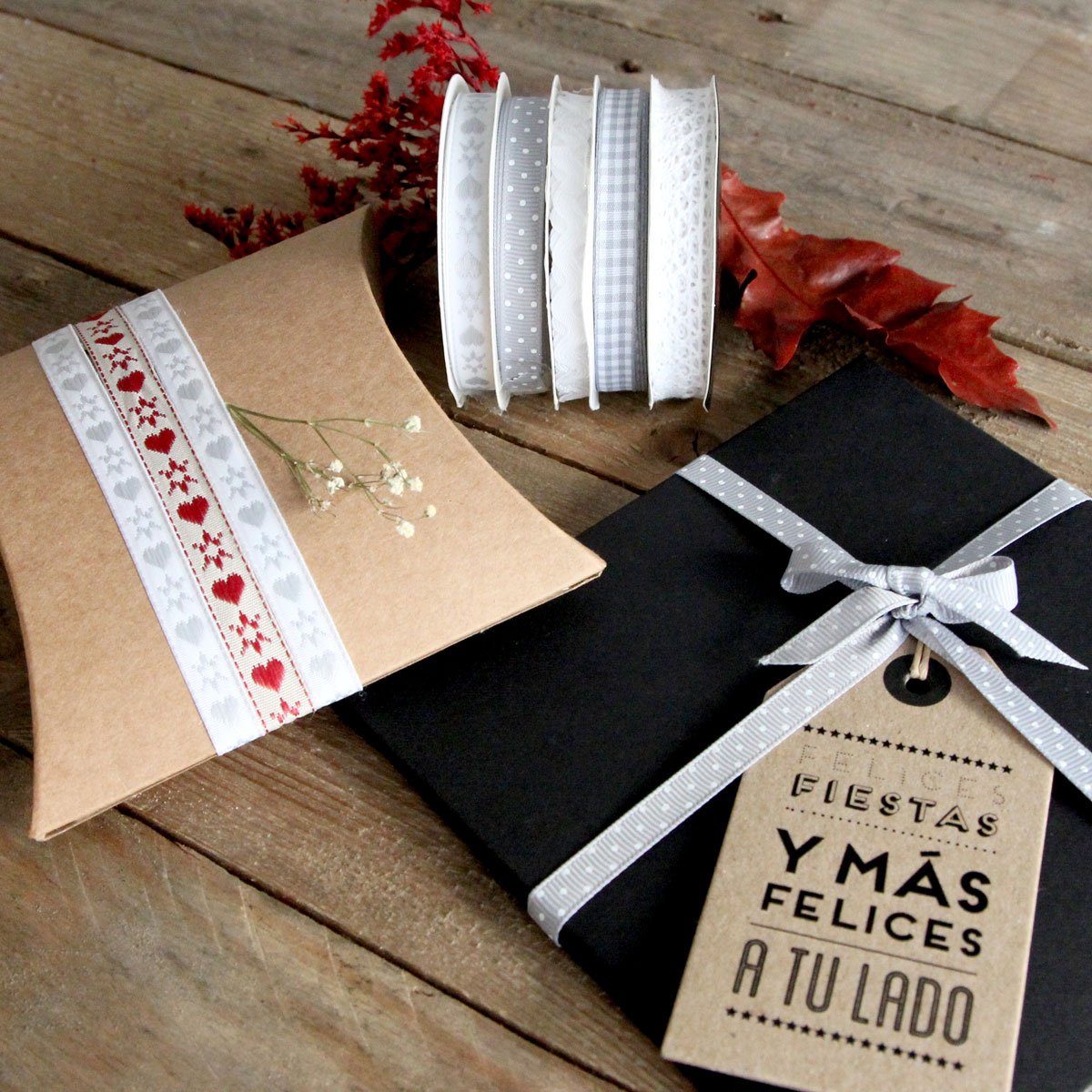Mr_wonderful_shop_decoracion_navidad_2014_0106
