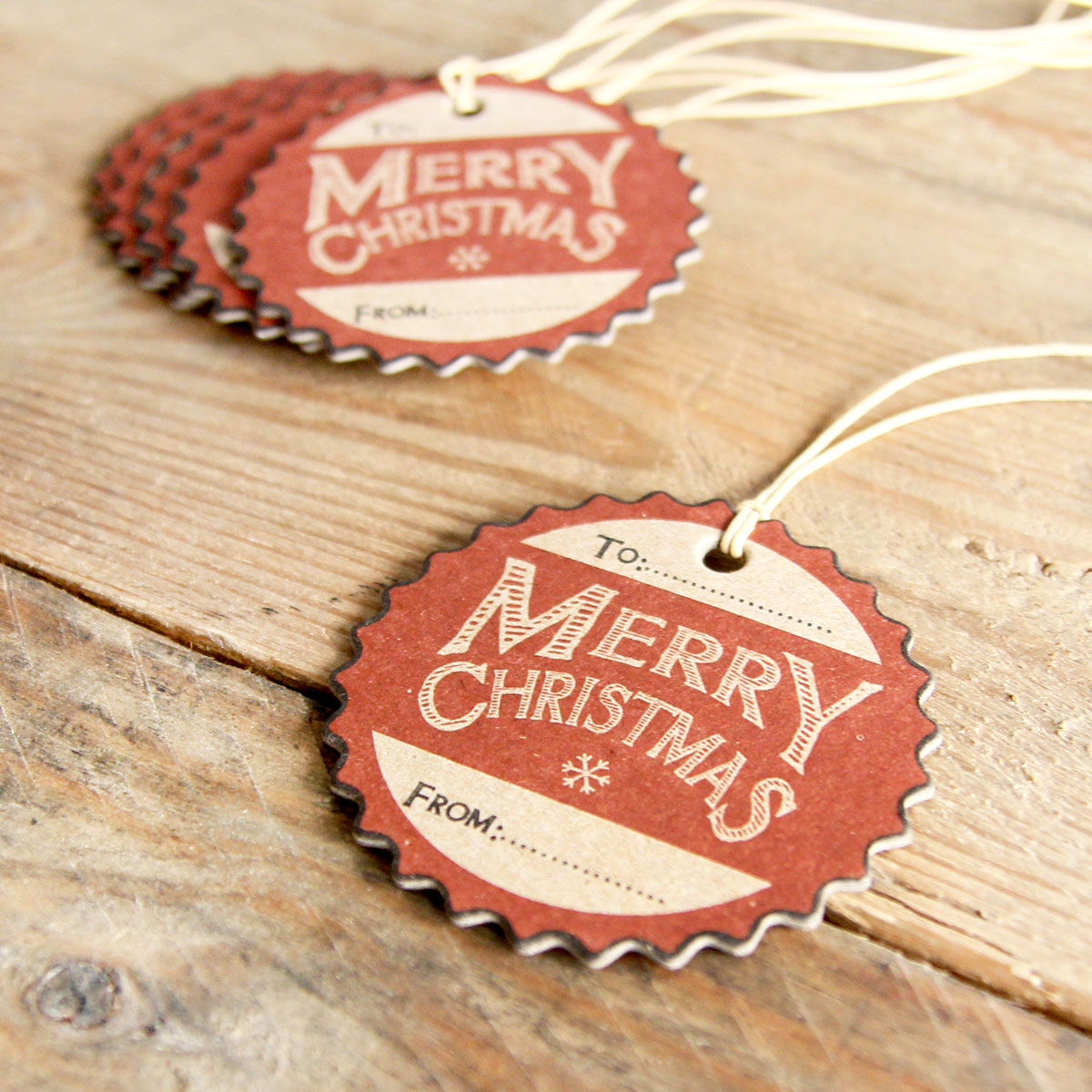Mr_wonderful_shop_decoracion_navidad_2014_015