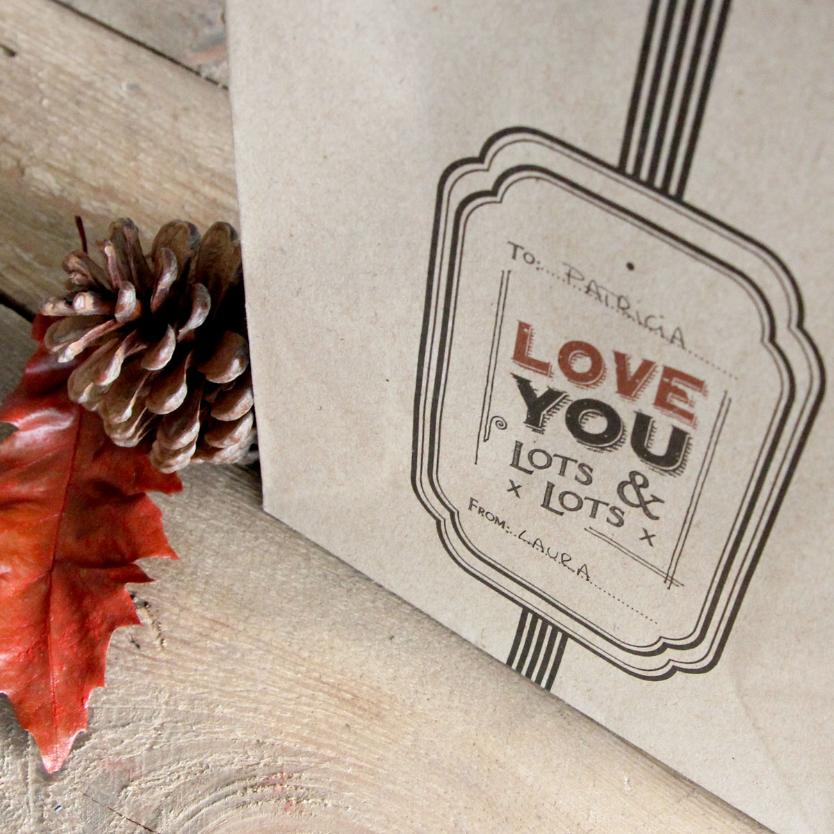 Mr_wonderful_shop_decoracion_navidad_2014_020