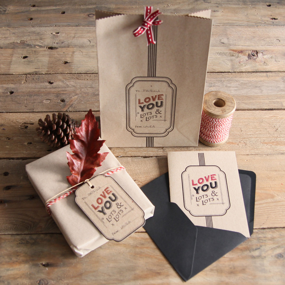 Mr_wonderful_shop_decoracion_navidad_2014_022