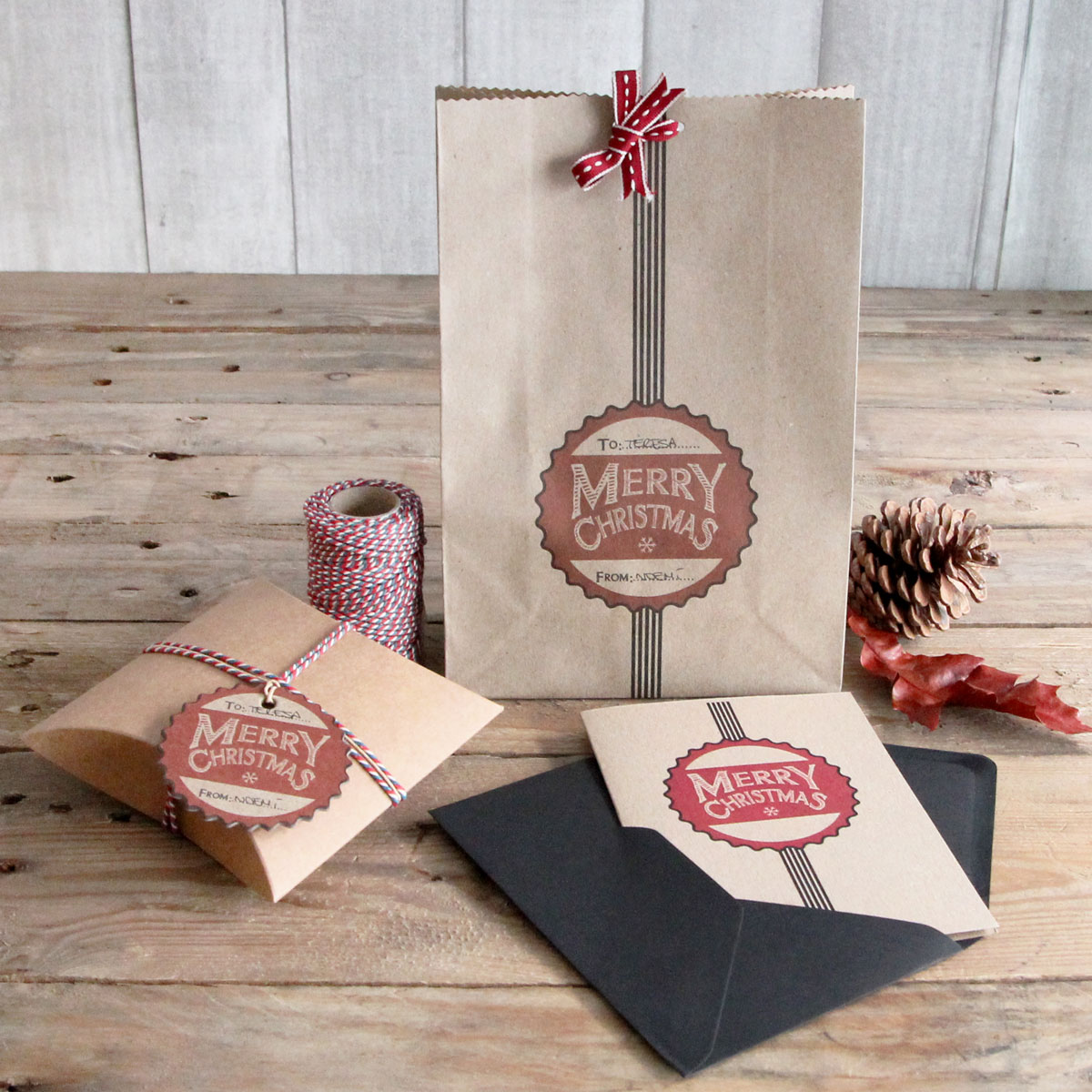 Mr_wonderful_shop_decoracion_navidad_2014_028