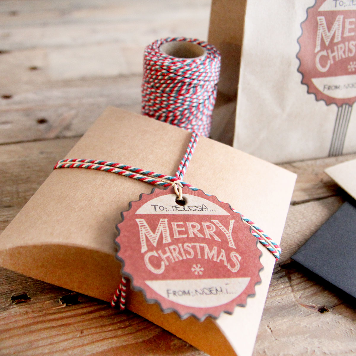 Mr_wonderful_shop_decoracion_navidad_2014_030