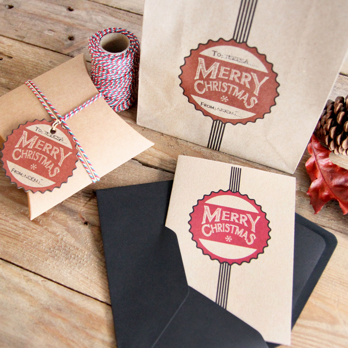 Mr_wonderful_shop_decoracion_navidad_2014_031