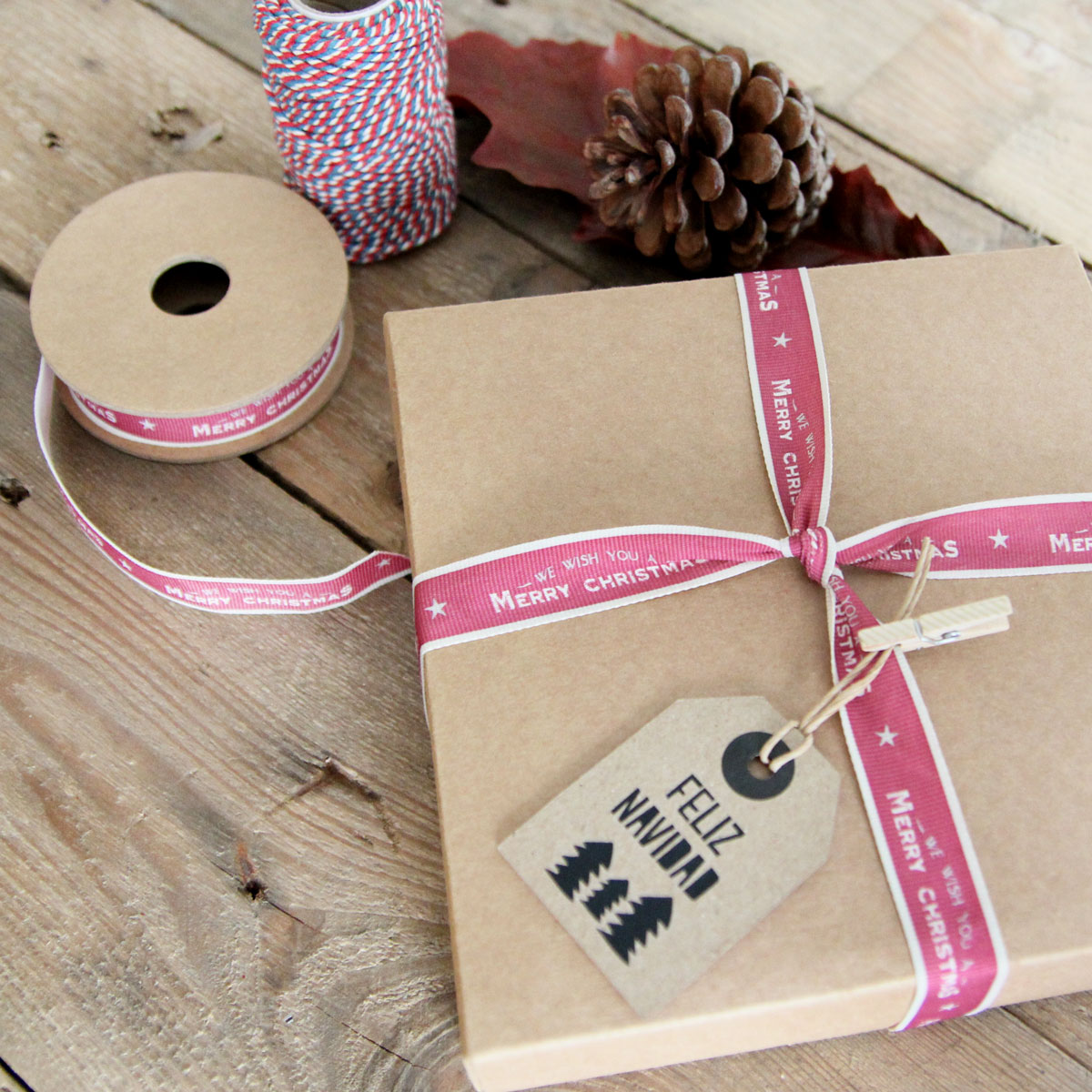 Mr_wonderful_shop_decoracion_navidad_2014_049