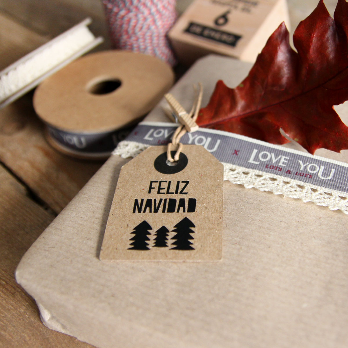 Mr_wonderful_shop_decoracion_navidad_2014_050
