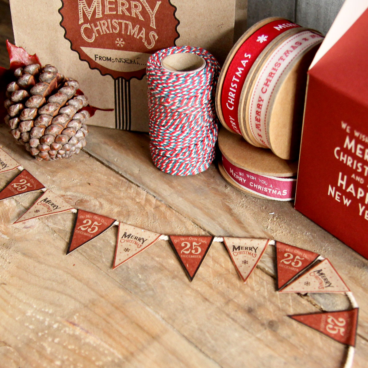 Mr_wonderful_shop_decoracion_navidad_2014_068