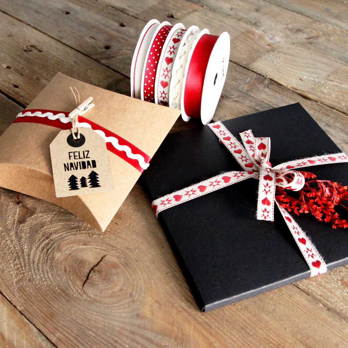 Mr_wonderful_shop_decoracion_navidad_2014_079