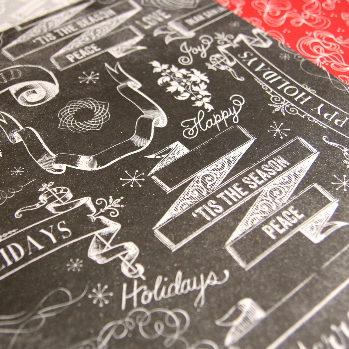 Mr_wonderful_shop_decoracion_navidad_2014_085