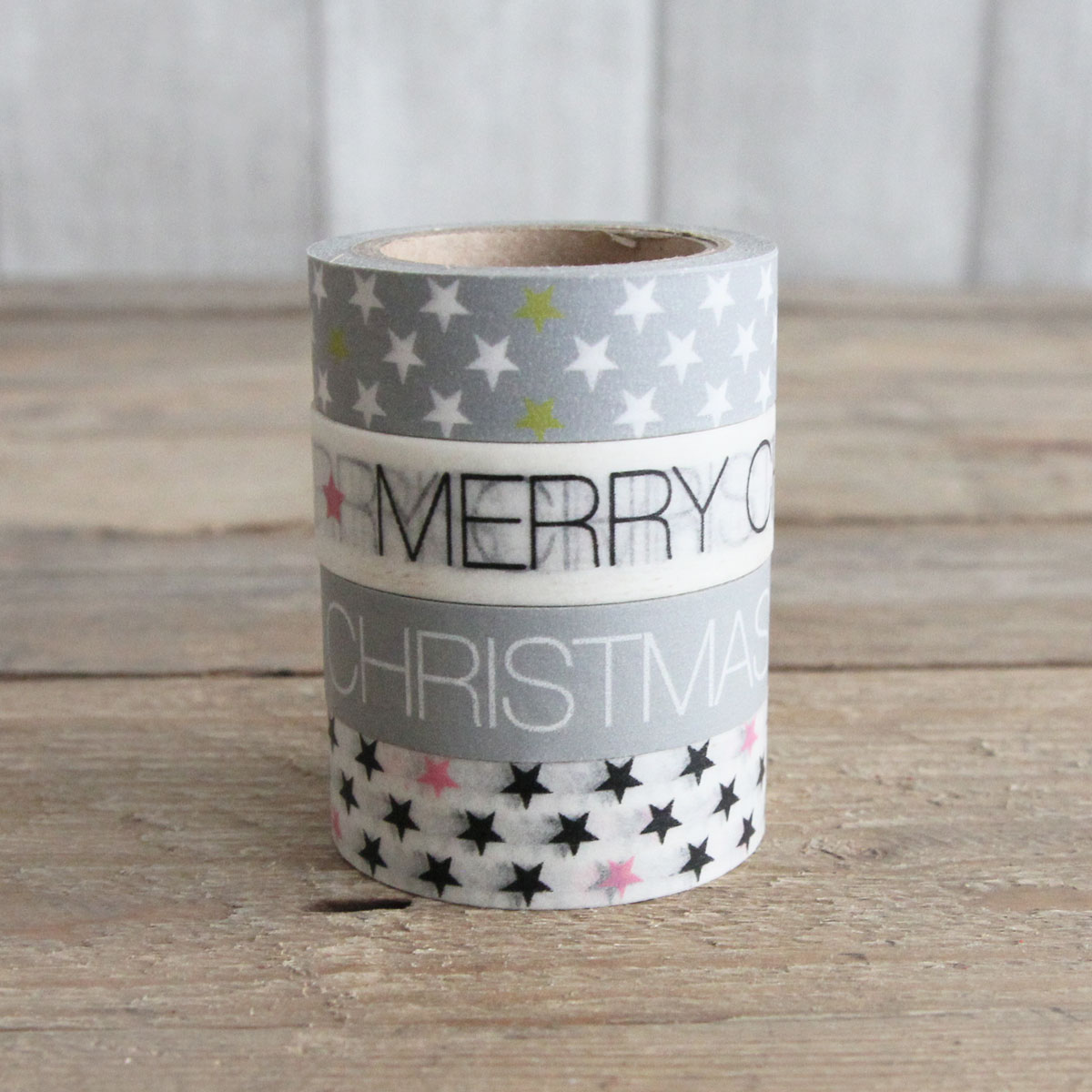 Mr_wonderful_shop_decoracion_navidad_2014_092