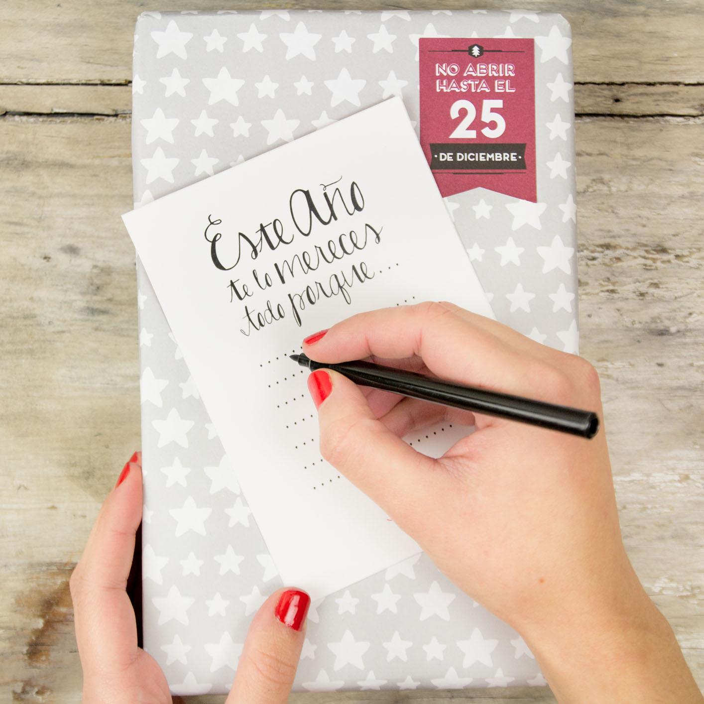 Mr_wonderful_tutorial_descargable_freebie_tarjeta_regalo_navidad_017