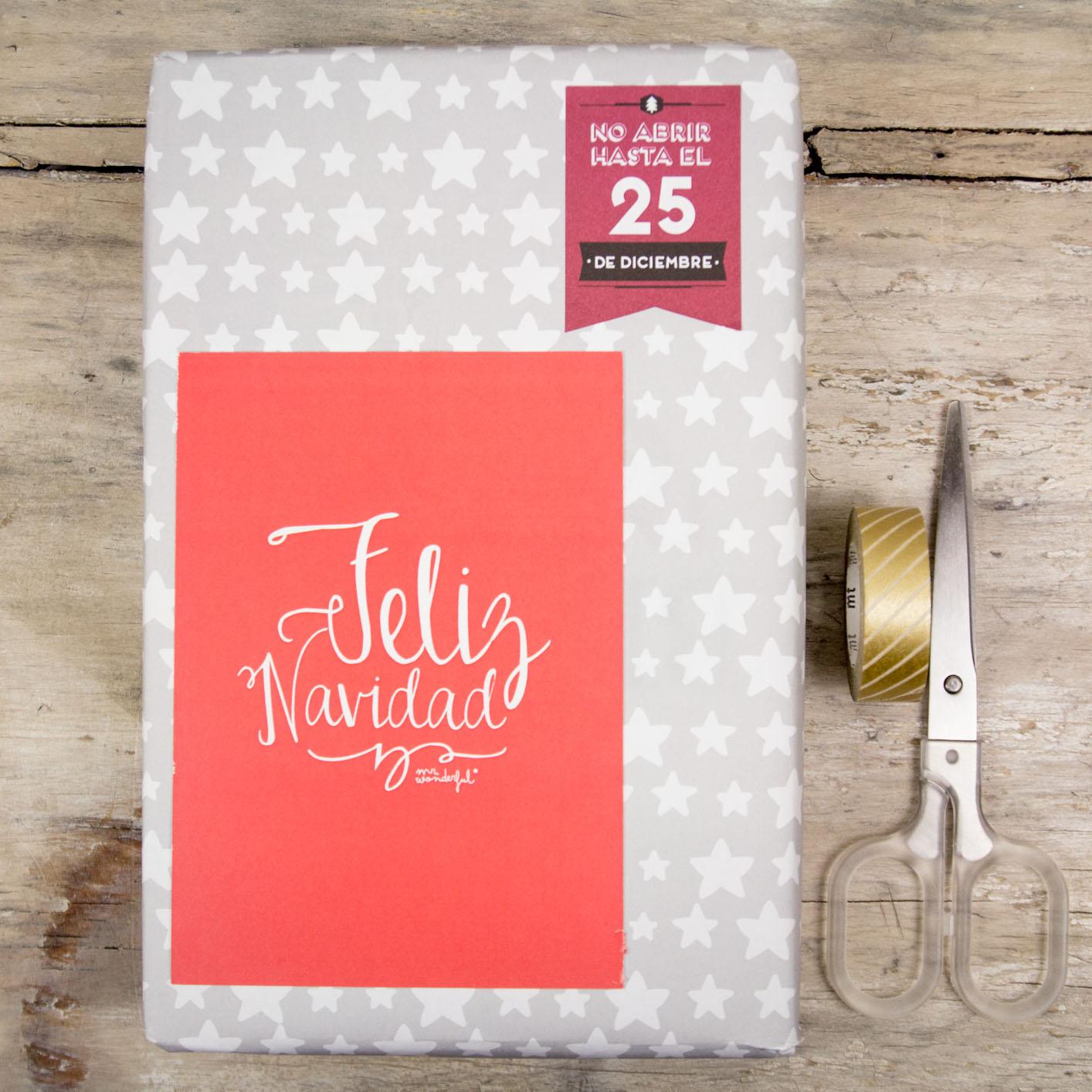 Mr_wonderful_tutorial_descargable_freebie_tarjeta_regalo_navidad_020