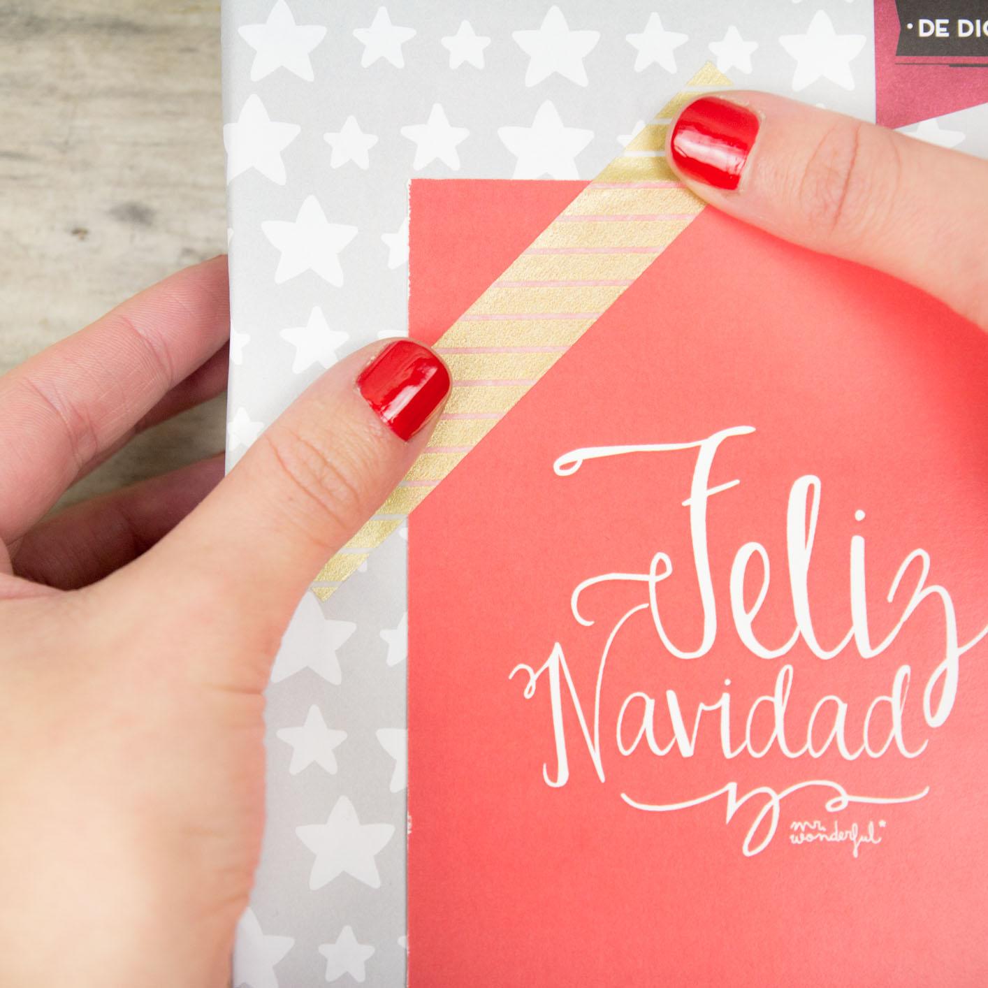 Mr_wonderful_tutorial_descargable_freebie_tarjeta_regalo_navidad_024