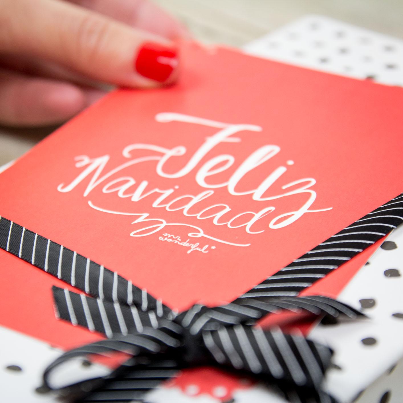 Mr_wonderful_tutorial_descargable_freebie_tarjeta_regalo_navidad_036