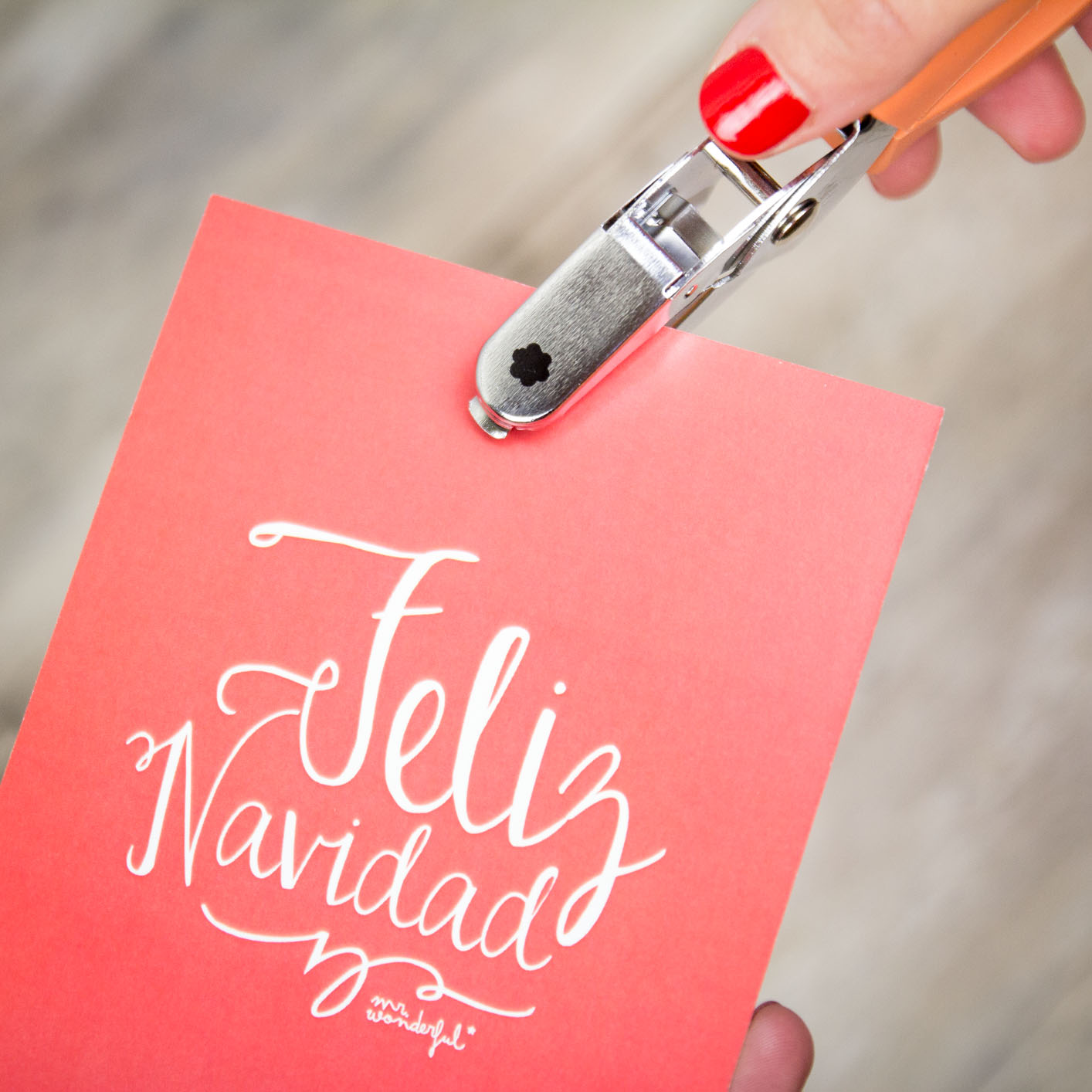Mr_wonderful_tutorial_descargable_freebie_tarjeta_regalo_navidad_040