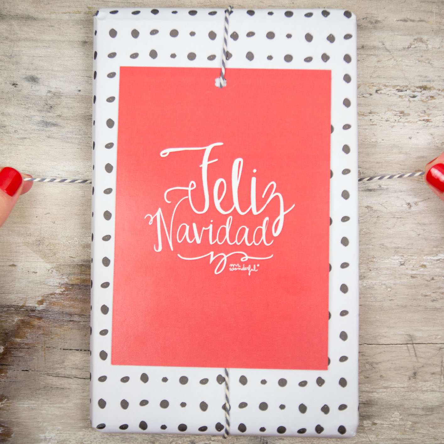 Mr_wonderful_tutorial_descargable_freebie_tarjeta_regalo_navidad_045
