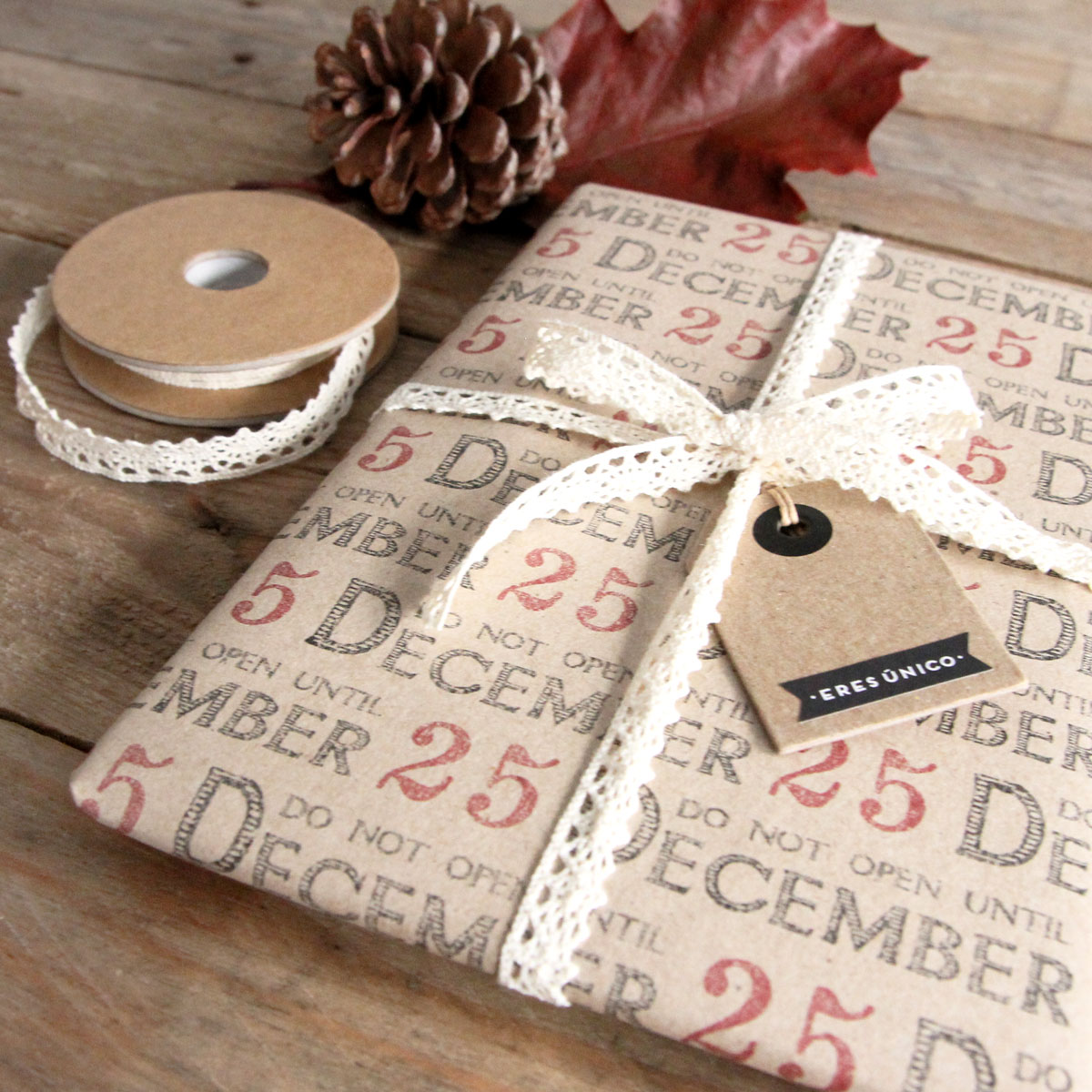Mr_wonderfulshop_productos_decoracion_navidad_011