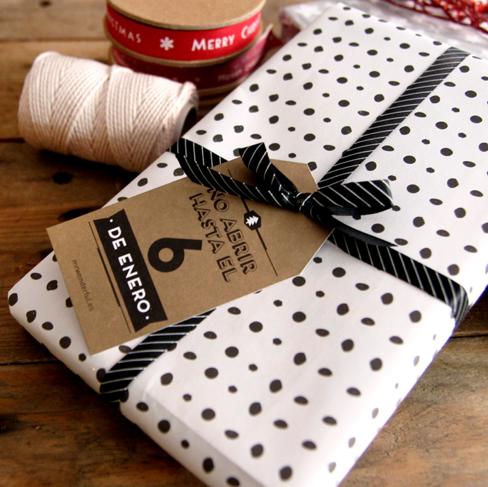 La Navidad está a la vuelta de la esquina y te traemos los productos wonderful edición limitada.