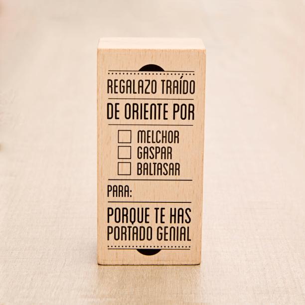 mrwonderfulshop_regalazo_traido_de_oriente_01