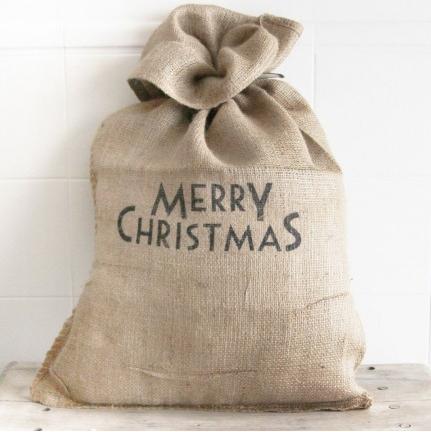 mrwonderfulshop_saco_merry_christmas