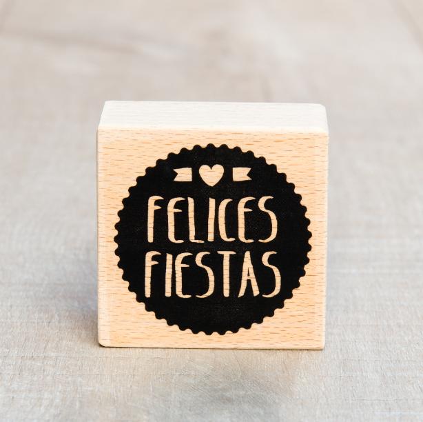 mrwonderfulshop_sello_felices_fiestas_01