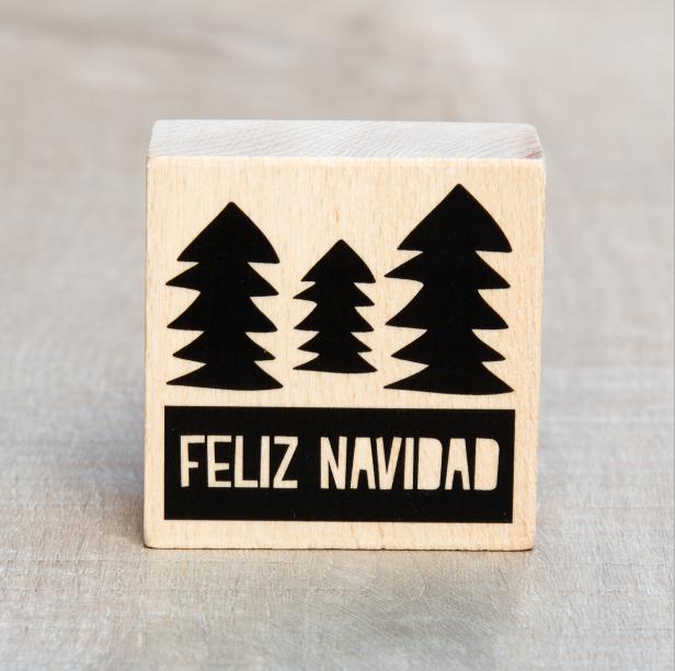 mrwonderfulshop_sello_feliz_navidad_01