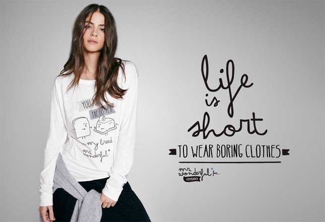 oysho_mr_wonderful_coleccion_pijamas_life_is_too_short_to_wear_boring_clothes_01