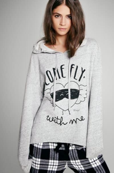 oysho_mr_wonderful_coleccion_pijamas_life_is_too_short_to_wear_boring_clothes_013