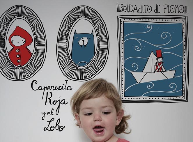 caperucita_soldadito1