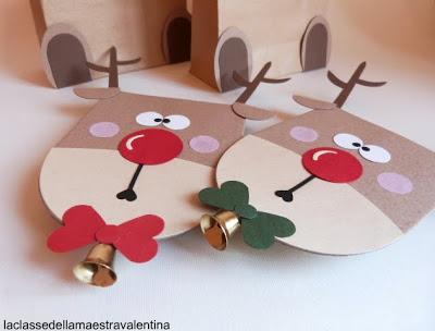 mr_wonderful_envolver_regalos_para_los_peques_013