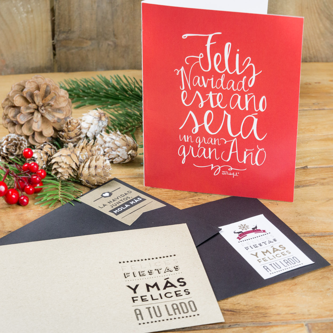 mr_wonderful_tutorial_descargable_freebie_postal_felicitacion_navidad_01