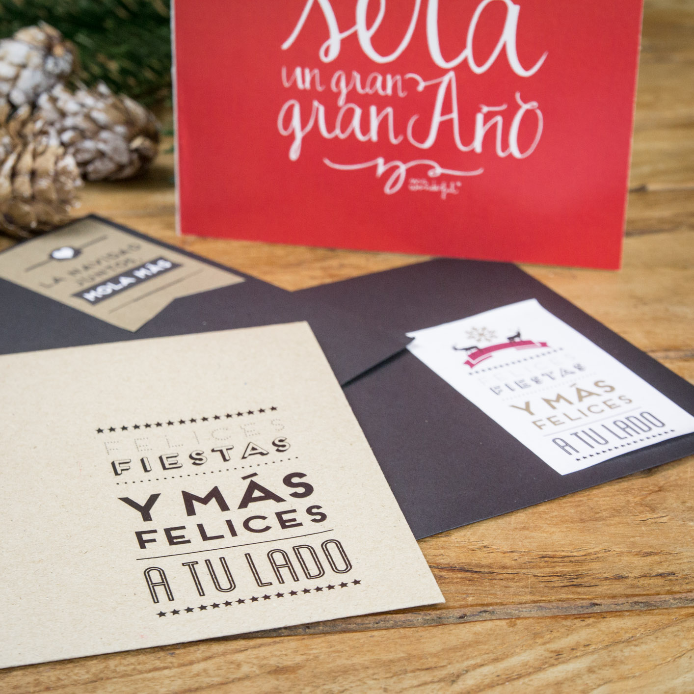 mr_wonderful_tutorial_descargable_freebie_postal_felicitacion_navidad_02