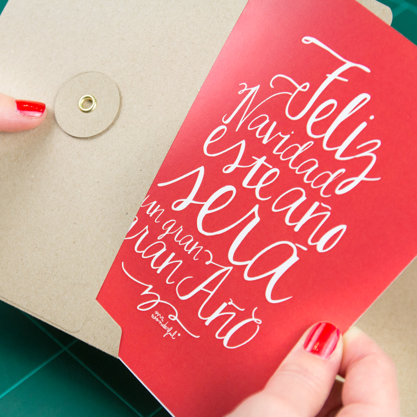 mr_wonderful_tutorial_descargable_freebie_postal_felicitacion_navidad_06