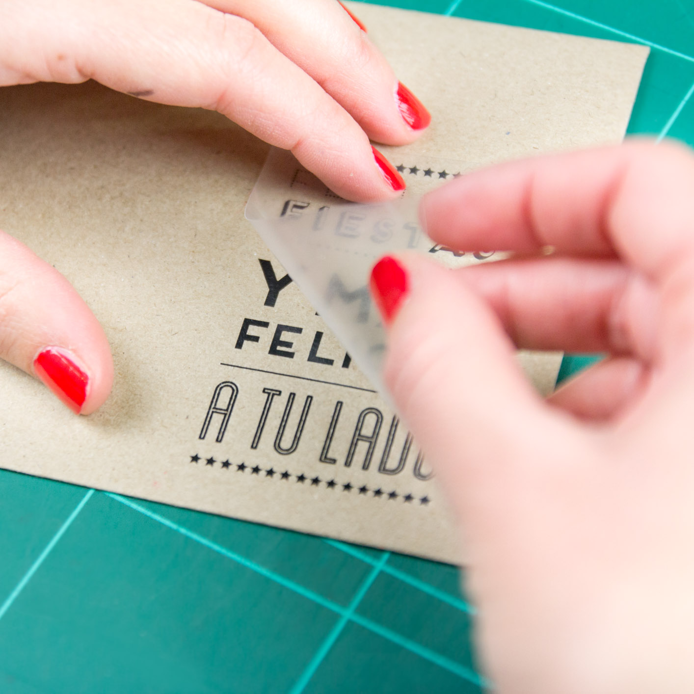 mr_wonderful_tutorial_descargable_freebie_postal_felicitacion_navidad_07