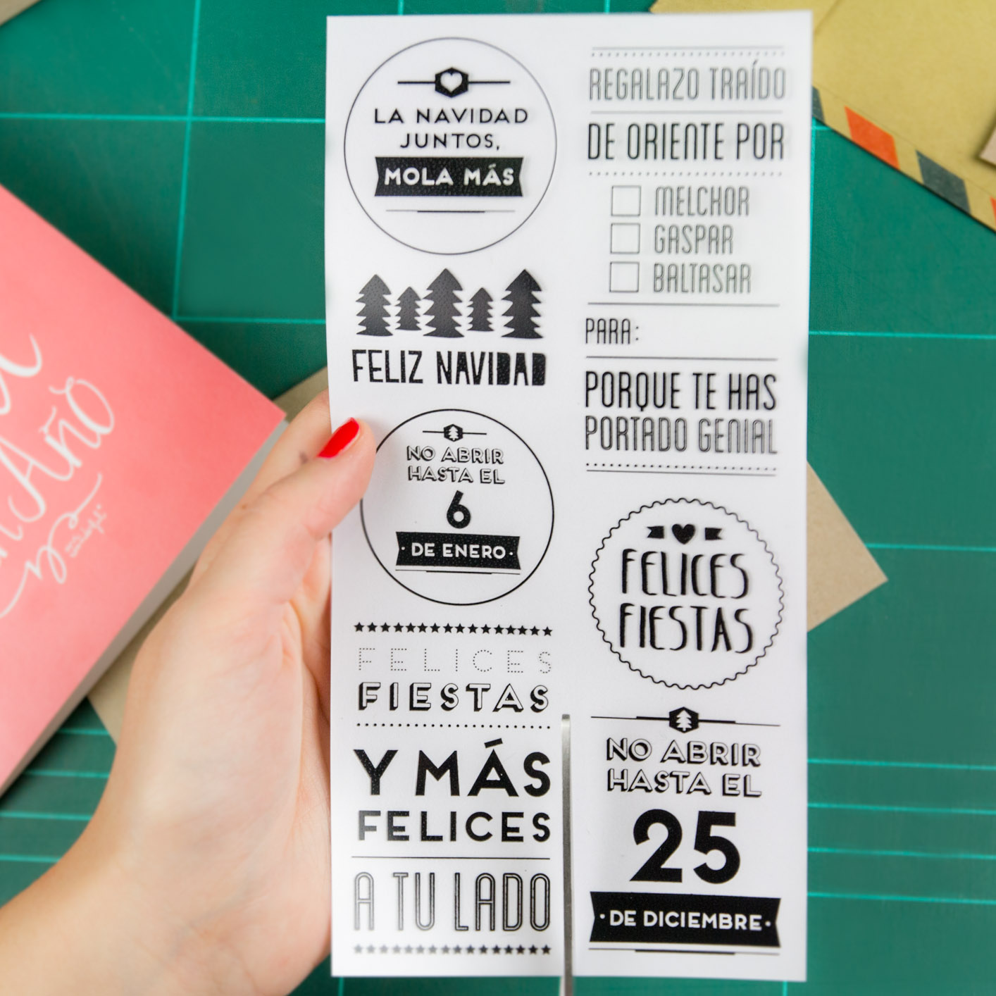mr_wonderful_tutorial_descargable_freebie_postal_felicitacion_navidad_09
