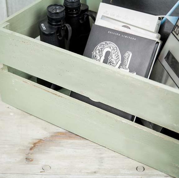 mrwonderful_caja_verde_con_efecto_desgastado_02