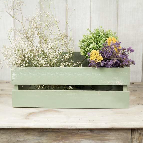 mrwonderful_caja_verde_con_efecto_desgastado_03