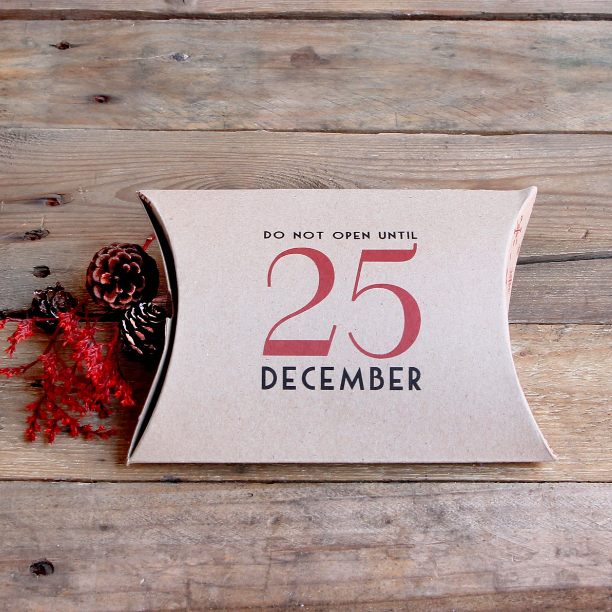 mrwonderfulshop_caja _do_not_open_until_25_ december_01