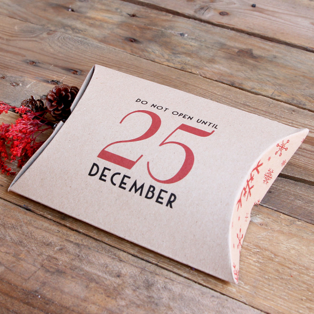 mrwonderfulshop_caja _do_not_open_until_25_ december_02