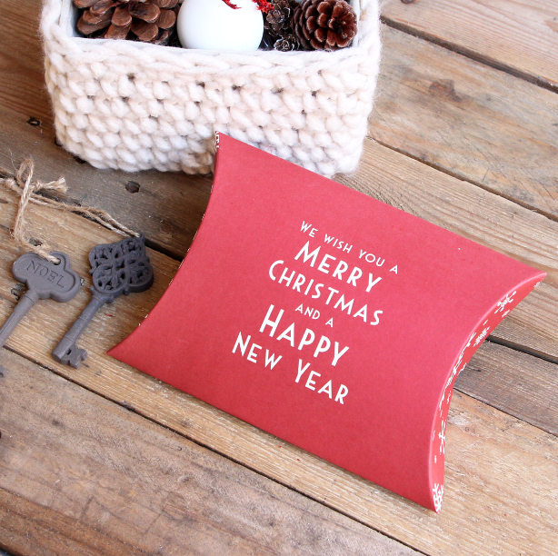 mrwonderfulshop_Caja _We_wish_you _Merry Christmas_and_Happy_New_Year_03