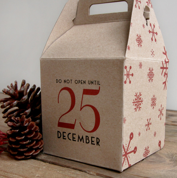 mrwonderfulshop_cajita_picnic_do_not_open_until_25_ december_03