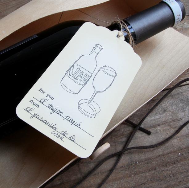 mrwonderfulshop_etiqueta_wine_02